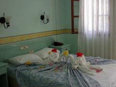 Ruya Hotel