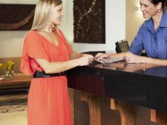 Rydges Hotel Port Macquarie