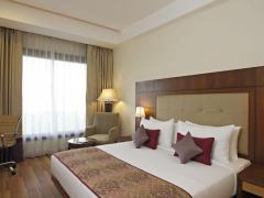 S.K Premium Park Hotel