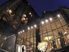 Safir Hotel Cairo