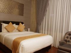 Sahati Hotel