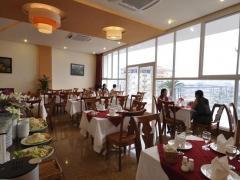 Saigon Sun Hotel 1