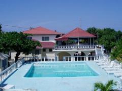 Salem Resort