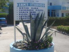 Sam's Studios