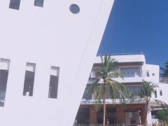 Samui First House Hotel