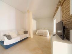 San Cristobal Apartment