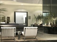 San Diego Suites Ipatinga