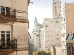 Santo Studios Buenos Aires