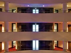 Sauerland Stern Hotel