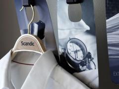 Scandic Hvidovre