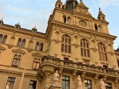 Schlossberghotel - Das Kunsthotel