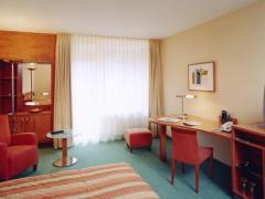 Schlosspark Hotel