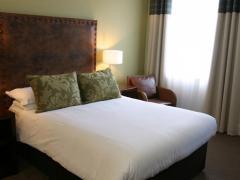 Scotlands Hotel & Leisure Club