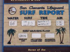 Sea Horse Resort