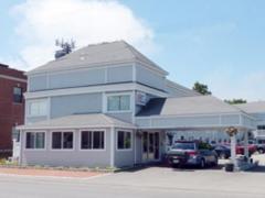SeaCoast Inn