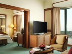 Sedona Hotel Mandalay