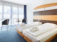 SEEhotel Friedrichshafen