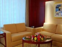 Sentosa Hotel Shanghai