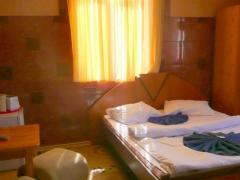Shans 2 Hotel