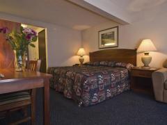 Shilo Inn Suites Hotel - Helena