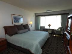 Shilo Inn Suites Newport