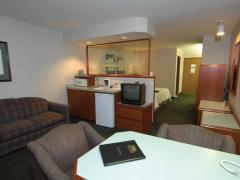 Shilo Inn Suites Salem