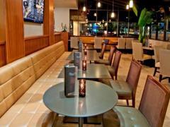 Silver Cloud Hotel - Bellevue Eastgate