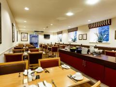 Skene House HotelSuites - Rosemount