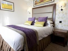 Skiddaw Hotel