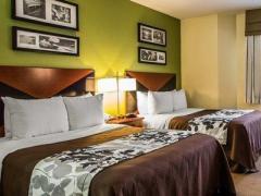 Sleep Inn of Ogden