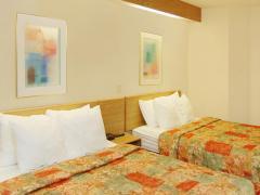 Sleep Inn Pasco