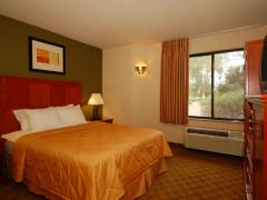 Sleep Inn Phoenix/Tempe ASU