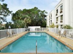 Sleep Inn - Sarasota