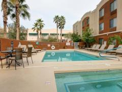 Sleep Inn Scottsdale