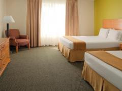 Smart iStay Hotel M