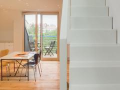 Smartloft Apartments&Art