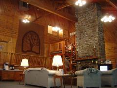 Smoketree Lodge by VRI resorts