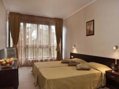 Snezhanka Hotel-Summer All Inclusive