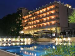 Sofia Hotel All Inclusive