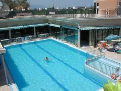 Sofia's Hotel