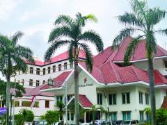 Sofyan Hotel Betawi