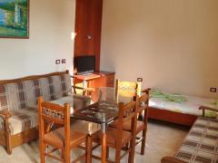 Solarus Apartments