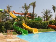 Sonesta Club Sharm El Sheikh