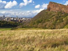 Southside Apartments by Destination Edinburgh