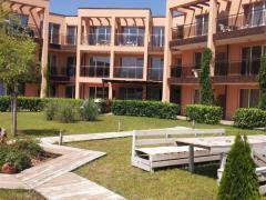Sozopoli Hills Nemski Apartments B9