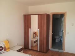 Sozopoli Hills Todorov Apartments B16