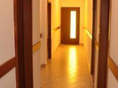 Spasa Apartments