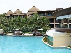 Springfield @Sea Resort & Spa