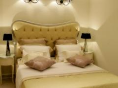 Star Moda Rooms