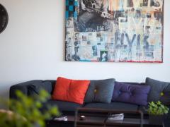 STAY Apartment Copenhagen